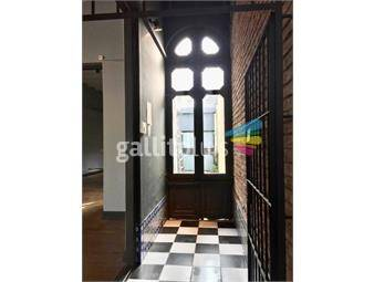 https://www.gallito.com.uy/disponible-octubre-2021-oficina-estudio-inmuebles-17546869