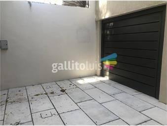 https://www.gallito.com.uy/estrena-proximo-fing-inmuebles-15950968