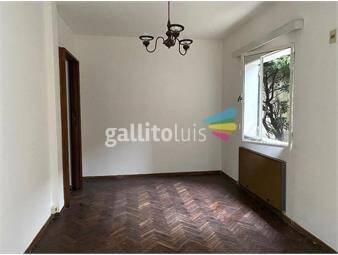 https://www.gallito.com.uy/26-de-marzo-y-julio-cesar-excelente-punto-inmuebles-17591222