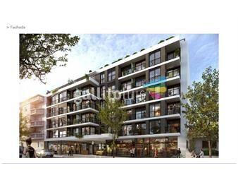 https://www.gallito.com.uy/gran-oportunidad-apartamento-de-1-dormitorio-en-la-blanqu-inmuebles-17591262
