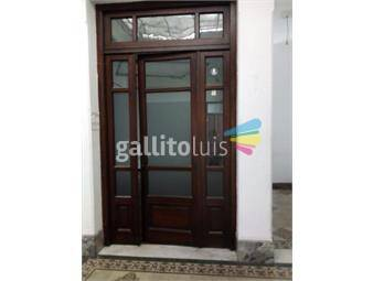 https://www.gallito.com.uy/alquiler-casa-cordon-4dorm-2-baños-inmuebles-17591280