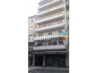 https://www.gallito.com.uy/apartamento-en-venta-2-dormitorios-centro-inmuebles-17591323