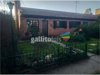 https://www.gallito.com.uy/casa-en-excelente-estado-al-dia-barbacoa-y-garaje-cerrado-inmuebles-17591452