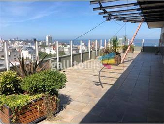 https://www.gallito.com.uy/amplio-apto-inmejorable-ubicacion-oficina-o-vivienda-inmuebles-17591543