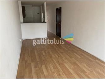 https://www.gallito.com.uy/venta-apartamento-de-1-dormitorio-y-garage-sobre-av-italia-inmuebles-17595792