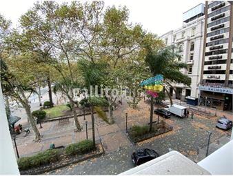 https://www.gallito.com.uy/alquiler-oficina-con-vista-a-plaza-cagancha-en-el-centro-inmuebles-17595813