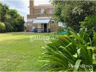 https://www.gallito.com.uy/arocena-prox-ideal-inversion-para-renta-inmuebles-17595829