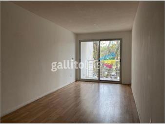 https://www.gallito.com.uy/venta-apartamento-de-1-dormitorio-y-garage-sobre-av-italia-inmuebles-17595830