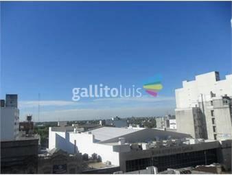 https://www.gallito.com.uy/mts-de-18-soleado-pasos-de-servicios-y-fac-al-frente-inmuebles-17595866