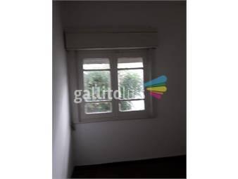 https://www.gallito.com.uy/alquiler-apartamento-brazo-oriental-1-dormitorio-inmuebles-17590789