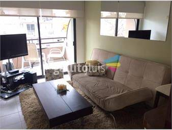 https://www.gallito.com.uy/coqueto-apto-de-1-dormitorio-en-edificio-con-amenities-inmuebles-17596089
