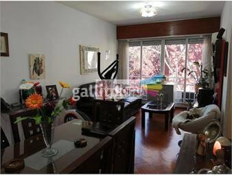 https://www.gallito.com.uy/apartamento-al-frente-calle-soriano-inmuebles-16136360