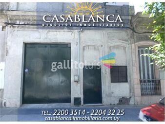 https://www.gallito.com.uy/casablanca-local-de-220m2-inmuebles-17553469