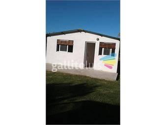 https://www.gallito.com.uy/alquiler-casa-con-un-dormitorio-en-colonia-nicolich-inmuebles-17587071