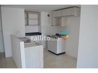 https://www.gallito.com.uy/aguilera-venta-apartamento-1dormitorio-frente-malvin-inmuebles-17598028