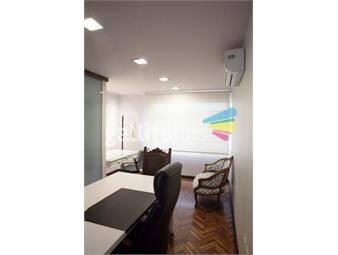 https://www.gallito.com.uy/impecable-oficina-apartamento-a-1-cuadra-de-pza-independen-inmuebles-17598063
