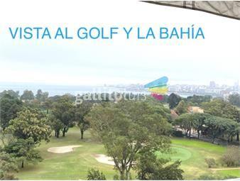 https://www.gallito.com.uy/frentea-al-golf-3-dormitorios-con-garaje-inmuebles-17409661