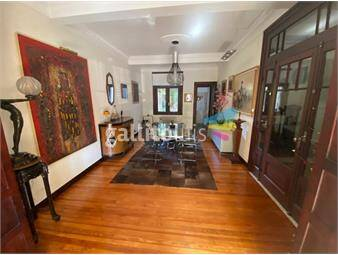 https://www.gallito.com.uy/unica-casa-sobre-avenida-sarmiento-veala-inmuebles-17604461
