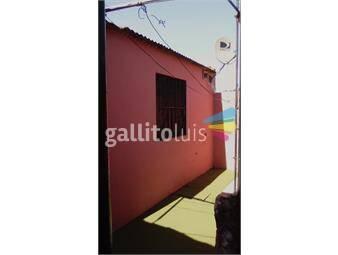 https://www.gallito.com.uy/alquilo-lindo-apartamento-muy-seguro-inmuebles-17604485