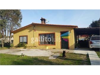 https://www.gallito.com.uy/casa-2-dormitorios-inmuebles-17604573