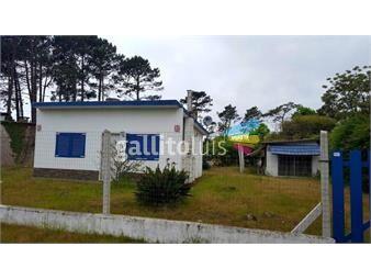 https://www.gallito.com.uy/casa-1-dormitorio-inmuebles-17604657