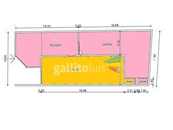 https://www.gallito.com.uy/deposito-393-m2-con-2-galpones-270m2-a-mts-de-la-terminal-inmuebles-17604661