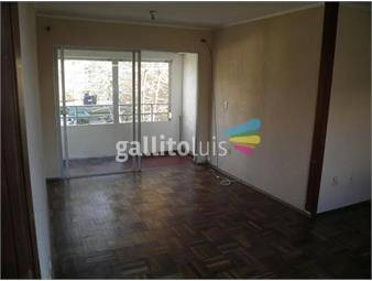 https://www.gallito.com.uy/amplio-iluminado-todo-al-frente-con-balcon-inmuebles-17606075