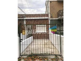 https://www.gallito.com.uy/alquiler-apartamento-inmuebles-17606261