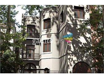 https://www.gallito.com.uy/apartamento-penthouse-duplex-inmuebles-13010356