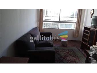 https://www.gallito.com.uy/apto-de-1-dormitorio-amoblado-bajos-gc-cordon-inmuebles-17611869
