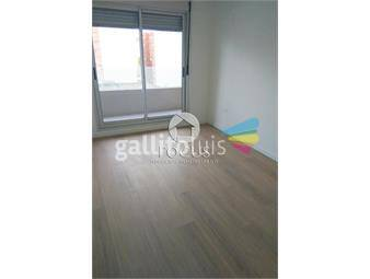https://www.gallito.com.uy/venta-apartamento-1-dormitorio-con-terraza-centro-inmuebles-17612197