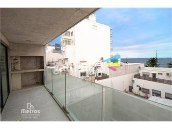 https://www.gallito.com.uy/luminoso-apto-vista-al-mar-2d-2b-parillero-propio-inmuebles-17612548