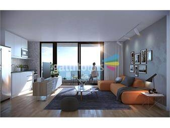 https://www.gallito.com.uy/apartamento-venta-parque-rodo-29-m2-inmuebles-17612547