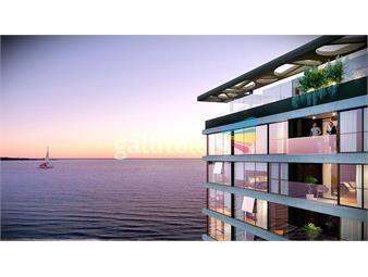 https://www.gallito.com.uy/apartamentos-premium-de-3-dormitorios-y-garage-en-malvin-inmuebles-17612569