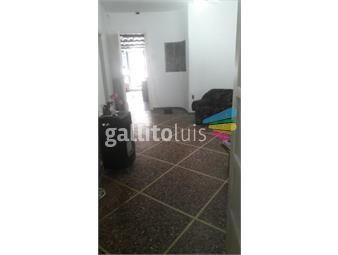 https://www.gallito.com.uy/refor-vende-casa-y-local-en-la-teja-inmuebles-17612783