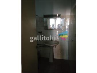 https://www.gallito.com.uy/oportunidad-constructor-reciclaje-8-unids-veala-094082543-inmuebles-17612881