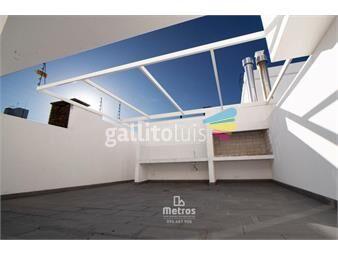 https://www.gallito.com.uy/apto-2-dorm-2-baños-–-gran-patio-con-parrillero-garaje-box-inmuebles-17612970
