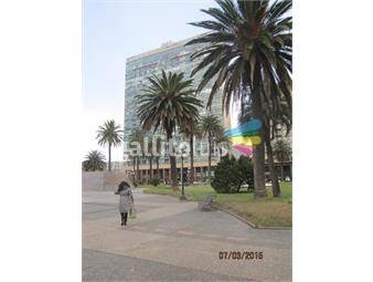 https://www.gallito.com.uy/ed-ciudadela-p-9-105-mt-3d-2b-port-uss-230000-c099237693-inmuebles-18505203