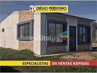 https://www.gallito.com.uy/casa-de-2-dormitorios-en-venta-ciudad-del-plata-inmuebles-17620782