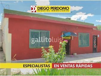 https://www.gallito.com.uy/casa-de-4-dormitorios-en-venta-ciudad-del-plata-inmuebles-17620901