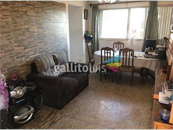 https://www.gallito.com.uy/alquilo-apto-en-complejo-cerrado-con-bajos-gastos-comunes-inmuebles-17621353