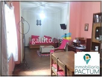 https://www.gallito.com.uy/3-dormitorios-al-frente-muy-iluminado-con-balcon-inmuebles-17621420