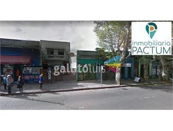 https://www.gallito.com.uy/360-m2-padron-de-85-mts-por-42-mts-inmuebles-16906953