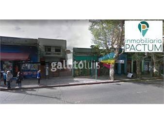 https://www.gallito.com.uy/360-m2-padron-de-85-mts-por-42-mts-inmuebles-16906957