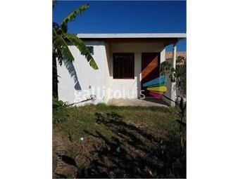 https://www.gallito.com.uy/casa-con-entrada-independiente-al-fondo-techo-isopanel-nuevo-inmuebles-17288204