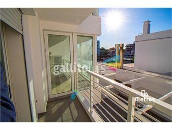 https://www.gallito.com.uy/a-estrenar-muy-iluminado-con-balcon-al-norte-muy-completo-inmuebles-17626252