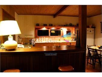 https://www.gallito.com.uy/hermosa-casa-3-dormitorios-en-barrio-privado-inmuebles-16583535