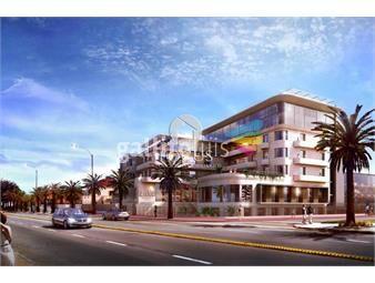 https://www.gallito.com.uy/venta-apartamento-1-dormitorio-con-terraza-carrasco-inmuebles-17634834