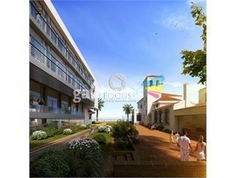 https://www.gallito.com.uy/venta-apartamento-2-dormitorios-2-baños-terraza-carrasco-inmuebles-17634869