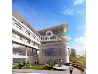 https://www.gallito.com.uy/venta-apartamento-3-dormitorios-4-baños-terraza-carrasco-inmuebles-17634931